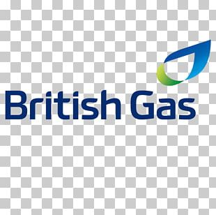 British Gas United Kingdom Business Logo Energy PNG