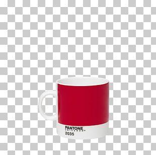 Espresso Coffee Cup Porcelain Mug Kop PNG