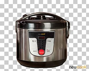 Food Processor Cuisine Cooking Ranges Home Appliance PNG