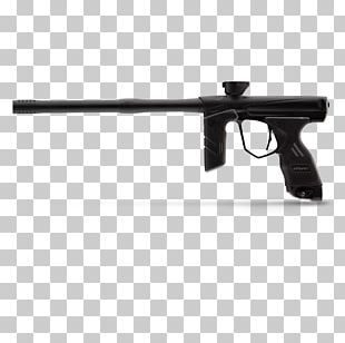Paintball Guns Planet Eclipse Ego DYE Precision Paintball Equipment Food Coloring PNG