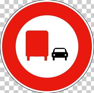 Panneau De Signalisation Routière De Prescription En France Panneau De Signalisation De Fin D'interdiction En France Prohibitory Traffic Sign PNG