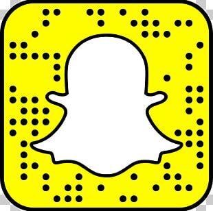 Snapchat Social Media Snap Inc. Spectacles PNG