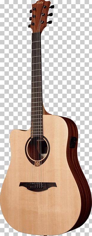 Acoustic Guitar Acoustic-electric Guitar Seven-string Guitar Tiple Cuatro PNG