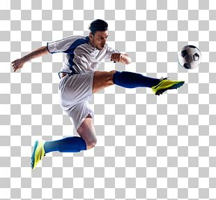 Athlete Sports Football Player Portable Network Graphics Stock Photography PNG