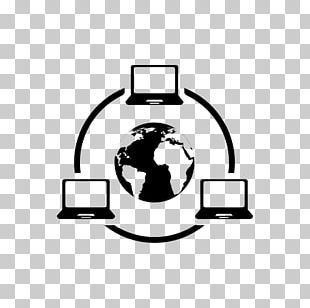 Computer Icons Computer Network Encapsulated PostScript PNG
