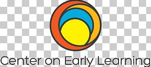 Early Childhood Education National Association For The Education Of Young Children Early Childhood Intervention PNG