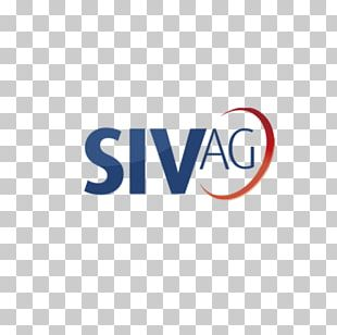 SIV.AG Business Rostock Computer Software Information Technology Consulting PNG