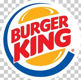 Whopper Hamburger Burger King Delicatessen Restaurant PNG