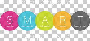 Digital Marketing SMART Criteria Marketing Mix Inbound Marketing PNG