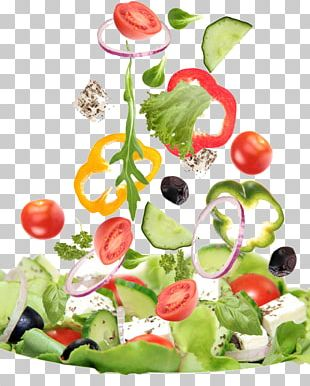 Salad Clipart Png Images Salad Clipart Clipart Free Download Choose from over a million free vectors, clipart graphics, vector art images, design templates, and illustrations created by artists worldwide! salad clipart png images salad clipart