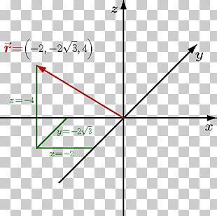 Line Geometry Intersection Point Parallel PNG