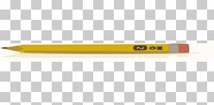 Office Supplies Pen Angle PNG