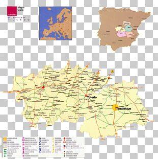 Ecoregion Water Resources Student Association Des États Généraux Des Étudiants De L'Europe Société Des Autoroutes Rhône-Alpes S.A. PNG