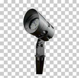 Landscape Lighting LED Lamp Light-emitting Diode PNG