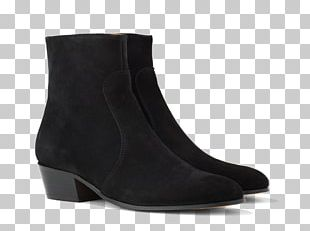 Steel-toe Boot Shoe Fashion Boot Leather PNG
