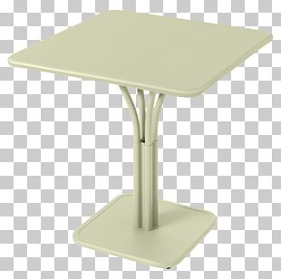 Table Rocking Chairs Garden Furniture Bar Stool PNG
