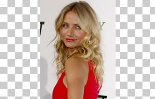 Cameron Diaz Grauman's Chinese Theatre The Green Hornet Actor Grauman's Chinese Theater PNG