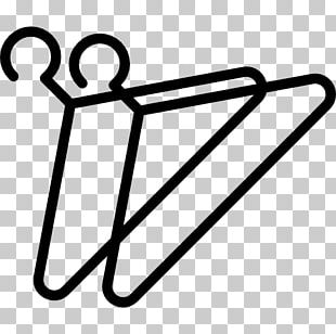Clothes Hanger Computer Icons Encapsulated PostScript PNG