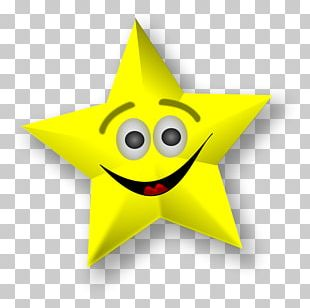 Free Content Star PNG