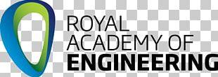 Royal Academy Of Arts Royal Academy Of Engineering Fellow Award PNG