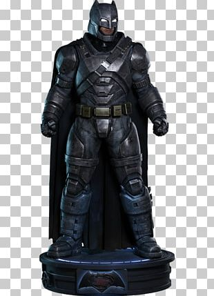 Batman Joker Superman Figurine Action & Toy Figures PNG
