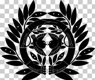 Date Clan Mon Japan Samurai Heraldry PNG