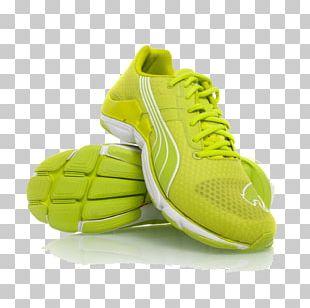 Puma Shoe Sneakers Nike Footwear PNG