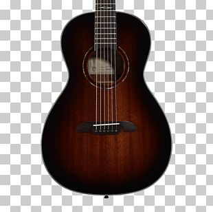 Ukulele Musical Instruments Acoustic Guitar String Instruments PNG