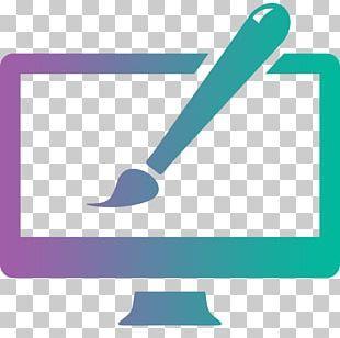 Web Development Digital Marketing Web Design Search Engine Optimization Graphic Design PNG