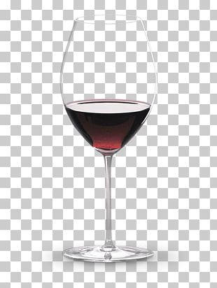 Wine Glass Red Wine Wine Cocktail Champagne Glass PNG