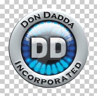 Emblem Logo Brand PNG