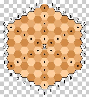 Hexagonal Chess Hexagonal Chess Chessboard Board Game PNG