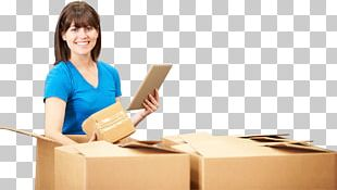Logistics Product Service Warehouse Marchandise PNG