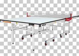 Table Killerspin Ping Pong Paddles & Sets Ball PNG