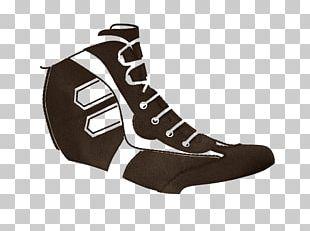 Cross-training Shoe Sneakers PNG