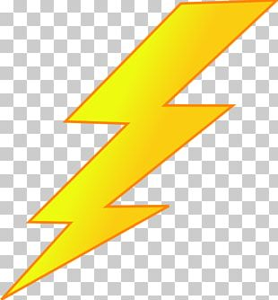 Lightning Drawing Free Content PNG
