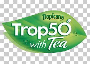 Orange Juice Punch Tropicana Products Tea PNG