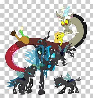 Rarity Twilight Sparkle Pinkie Pie Applejack Rainbow Dash PNG