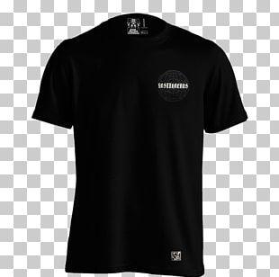 T-shirt Jumpman Hoodie Clothing PNG