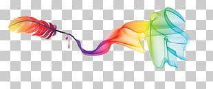 Web Development Professional Web Design Web Banner PNG