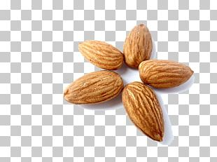Almond Milk Nut Peel Eating PNG