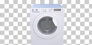 Clothes Dryer Laundry Washing Machines PNG