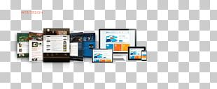 Electronics Brand Computer Software Communication PNG
