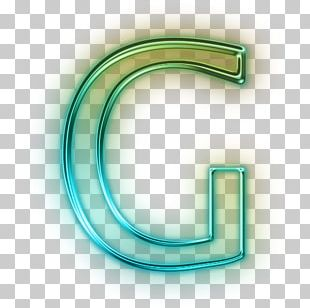 Letter G Computer Icons Alphabet PNG