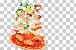 Pizza Italian Cuisine Ingredient Stock Photography Dough PNG
