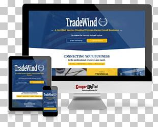 Web Design Online Advertising Marketing PNG