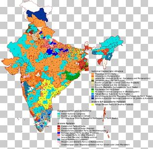 World Map States And Territories Of India Himachal Pradesh PNG