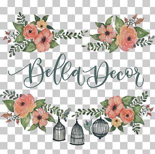 Floral Design Blog Cut Flowers Petal PNG