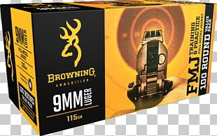 Full Metal Jacket Bullet Automatic Colt Pistol .45 ACP .380 ACP Hollow-point Bullet PNG