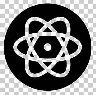 Google Scholar Computer Icons Google Logo PNG